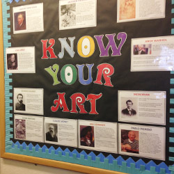 know-your-art